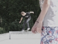 skatecamp2014_01.jpg