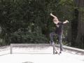 skatecamp2014_02.jpg