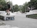 skatecamp2014_04.jpg
