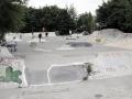skatecamp2014_06.jpg