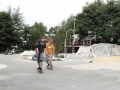 skatecamp2014_09.jpg