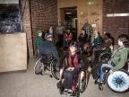 Wheelchairskaten-1