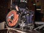 Wheelchairskaten-10