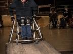 Wheelchairskaten-11