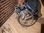 Wheelchairskaten-12