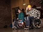 Wheelchairskaten-13