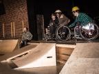 Wheelchairskaten-14