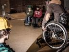 Wheelchairskaten-15