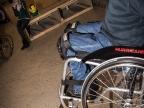 Wheelchairskaten-17