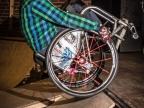 Wheelchairskaten-18