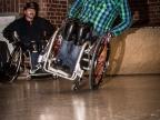 Wheelchairskaten-19
