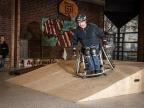 Wheelchairskaten-2
