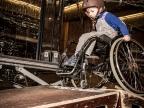 Wheelchairskaten-20