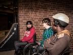 Wheelchairskaten-21