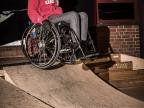 Wheelchairskaten-22