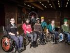 Wheelchairskaten-23