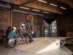 Wheelchairskaten-3