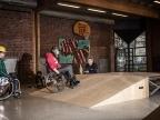 Wheelchairskaten-4