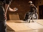 Wheelchairskaten-5