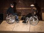 Wheelchairskaten-6