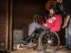 Wheelchairskaten-7