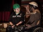 Wheelchairskaten-8