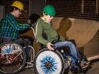 Wheelchairskaten-9