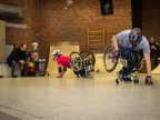 Wheelchair1_16-1