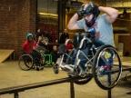 Wheelchair1_16-10