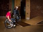 Wheelchair1_16-12