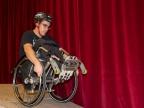 Wheelchair1_16-4