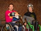Wheelchair1_16-5