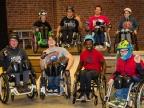 Wheelchair1_16-6
