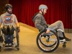 Wheelchair1_16-7