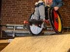 Wheelchair1_16-8