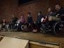 Wheelchairskaten 2017